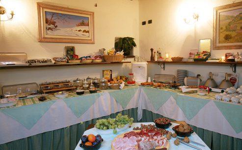 gallery-colazione